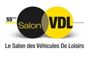 footer-Salon-VDL