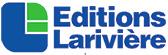 Edition Larivière